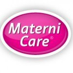 25 weeks pregnant + Review: MaterniCare Pre and Postnatal Nourishing Cream