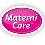 25 weeks pregnant + Review: MaterniCare Pre and Postnatal Nourishing Cream