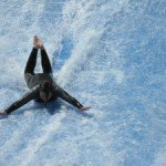 Review: FlowRider at the Retallack Resort and Spa, Cornwall