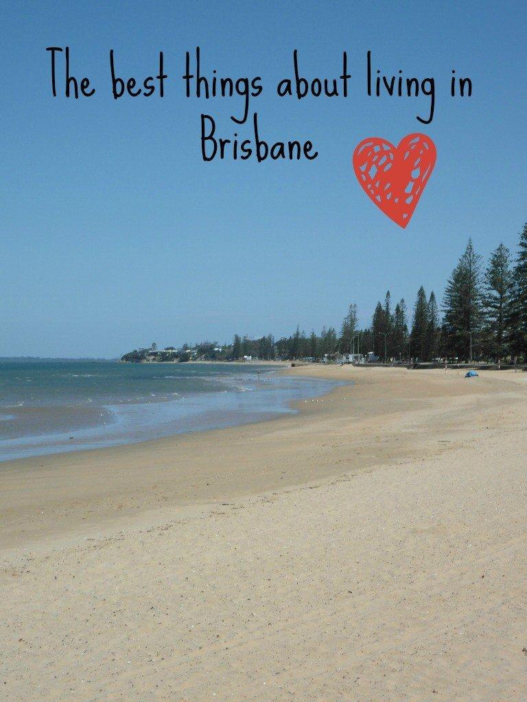 A deserted beach in Australia